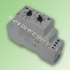 PE140016P