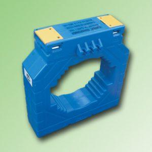 TRANSFORMADOR DE CORRIENTE 3000/5 Amp. CLASE 1