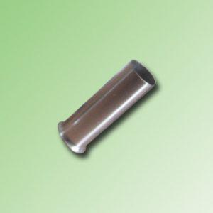 FERRULE DESNUDO 6,0mm2.