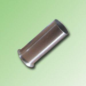 FERRULE DESNUDO 16mm2