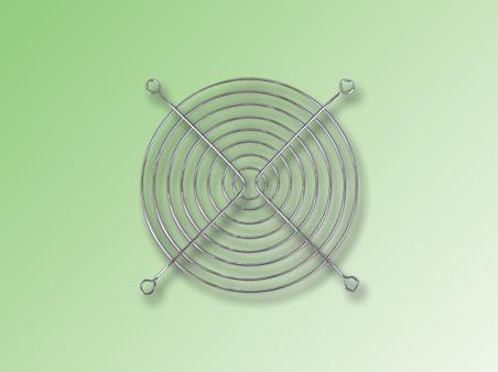 CELOSIA PLASTICA 250x250mm.