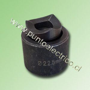 PE130522p