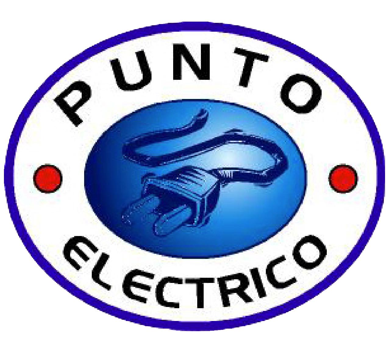 Punto Eléctrico Ltda.