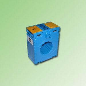 TRANSFORMADOR DE CORRIENTE 60/5 Amp. CLASE 1