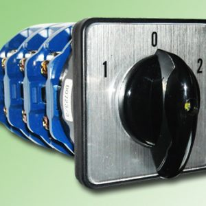 TRANSFERENCIA A PANEL 1-0-2 160 AMP. 4P.