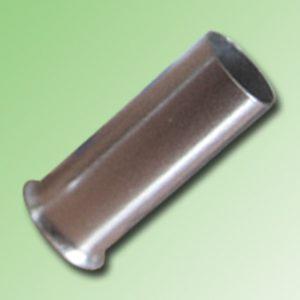 FERRULE DESNUDO 25mm2